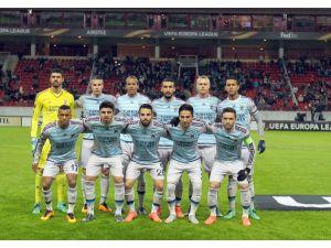Şubat ayının en çok konuşulan kulübü: Fenerbahçe