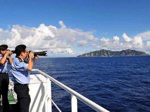 Japonya ve Filipinler savunma alanında işbirliği yapacak