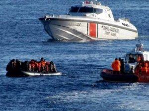 Türkiye harekete geçti: Ege Denizi'nde kuruluyor
