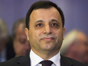 Arslan: Anayasa Mahkemesi kararları herkesi bağlar