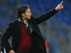 """Murat Yakın: """"Galatasaray Hayır Denilmeyecek Bir Kulüp"""""""