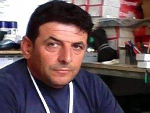 Kaçak Sigara Ticareti Yapan Adam, Arkadaşını Öldürttü