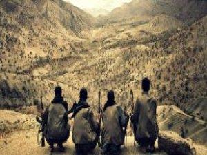 PKK 120-150 Kişilik 'Sicili Temiz' Eylemciyi Büyük Şehirlere Gönderdi