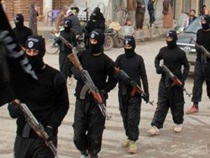 IŞİD içinde iç savaş çıktı