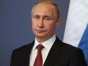 Putin'in 'yalan haber' propagandası!