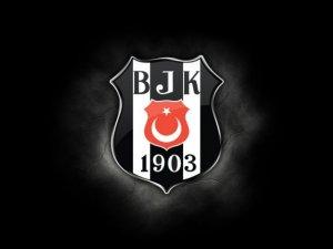 'Fenerbahçe'nin özür dilemesini bekliyoruz!'