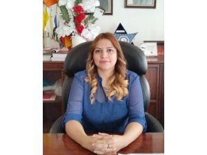 MHP'de kadın kolları başkanları da görevlerinden alınmaya başlandı