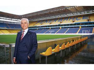 Fenerbahçe'de amatörlerin geleceği yasaya bağlı