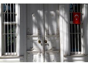 Türkiye'nin tek ormancılık müzesi kapandı