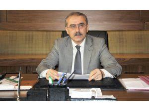Samsun Baro Başkanı Gürbüz: AYM kararı herkesi bağlar