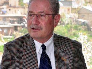 HDP'li Gaydalı: Tahliye kararı diğer gazeteciler için de emsal olmalı
