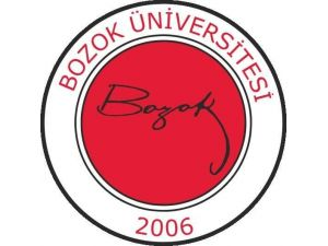 Bozok Üniversitesi Açık Öğretim Fakültesi Öğrencilerine Akademik Danışmanlık Hizmeti Veriyor