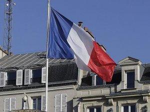 Fransa Dışişleri Bakanlığı: Fransa'nın PKK karşısındaki tutumu net