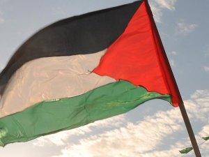 Hamas'tan Gazze limanına karşı çıkan Fetih'e kınama