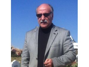 MHP, Sivas'ta yeni ismi belirledi