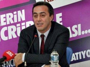 Vartaş Elazığspor, Ogün Temizkanoğlu ile Anlaştı