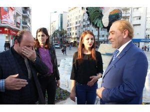 Ağlatan Atatürk Sevgisi