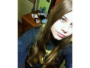 15 yaşındaki kızın ölümünde zayıflama hapı şüphesi
