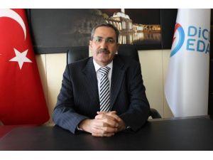 Sulama Birliklerinin Elektrik Borcu 800 Milyon Lirayı Aştı