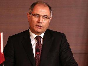 İçişleri Bakanı Ala: Bu provokasyonu yapan sonuçlarından sorumludur