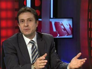 """Batuhan Yaşar: """"HDP'de Neler Oluyor"""""""