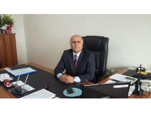 Kırklareli AFAD Müdürü Özer'den 'Deprem' Açıklaması