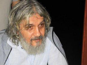Salih Mirzabeyoğlu beraat etti