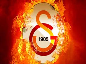 UEFA, Galatasaray'a Avrupa'dan 1 yıl men cezası verdi!
