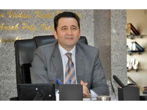 """""""Polis imdata 1 ayda 10 bin ihbar çağrısı geldi"""""""