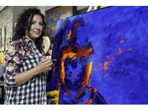 Türk Ressamların Büyük Başarısı