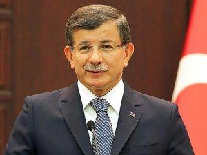 Başbakan Davutoğlu: Açık bir casusluk faaliyeti söz konusudur