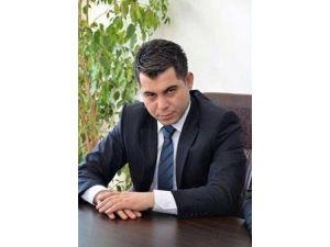 """Türk Gençliği: """"Büyük Lider Prof. Dr. Necmettin Erbakan Asla Unutulmayacaktır"""""""