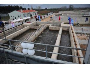 Orhangazi'de 3 Yatırım Birden Açıldı