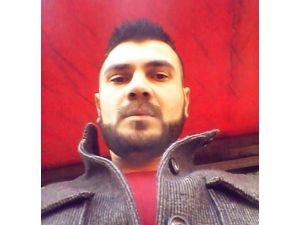 """Zonguldak Başsavcılığından """"Cinayet"""" Açıklaması"""