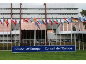 Avrupa Konseyi göçmen çocuklar için acil eylem planı hazırladı