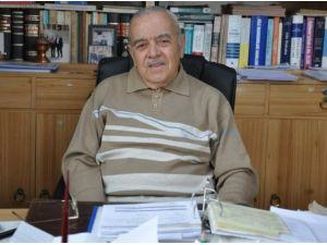 Simav'ın En Tecrübeli Avukatı