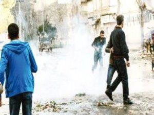 Diyarbakır'da HDP'ye Soğuk Duş! Halk Çağrıya Uymadı