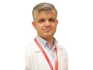 """Op. Dr. Akman: """"2-6 Yaş Arası Sünnet, Çocuğunuzun Psikolojisini Bozabilir"""""""