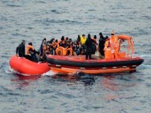 Türkiye ve AB Arasında Pazarlıklar Kızıştı