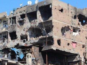 Terör örgütünün 3 aydaki zararı 15 milyar TL