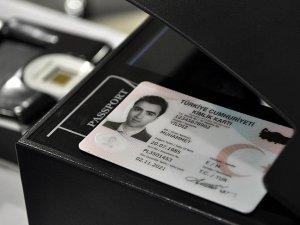 Yeni 'kimlik kartları' taklidi imkansız kılacak