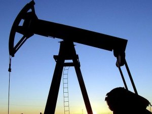 Petrol fiyatları Asya verileriyle geriledi