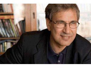 Nobel ödüllü yazar Orhan Pamuk Adana'ya geliyor