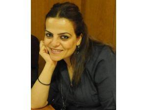 Hakkari İl Genel Meclisi Üyesi Çapraz, Taburcu Olur Olmaz Tutuklandı