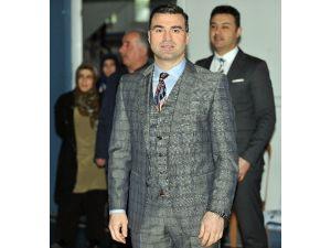 """Hakan Ünsal: """"Galatasaray İçin Bu Ceza Önemli Bir Fırsat"""""""