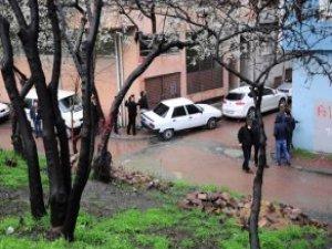 Bayrampaşa'da Polise Saldıran Teröristlerin Kimlikleri Belli Oldu