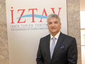 İZTAV kararlarından turizmci memnun