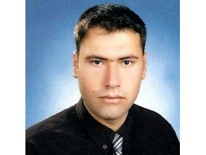 Öğrenci servis şoförü bir kişiyi bıçaklayarak öldürdü