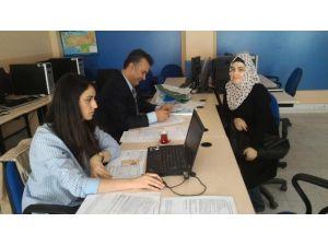 İŞKUR Aktif İşgücü Kursları Başlıyor