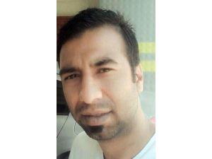 Alkollü Müşteri Büfe Çalışanını Öldürdü